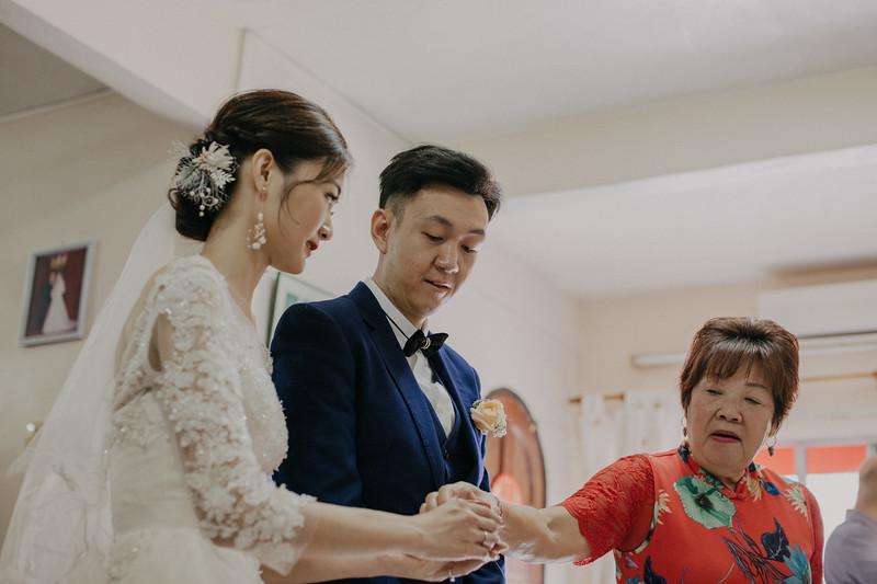 Choon Hon & Soofrine Morning Section-581.jpg