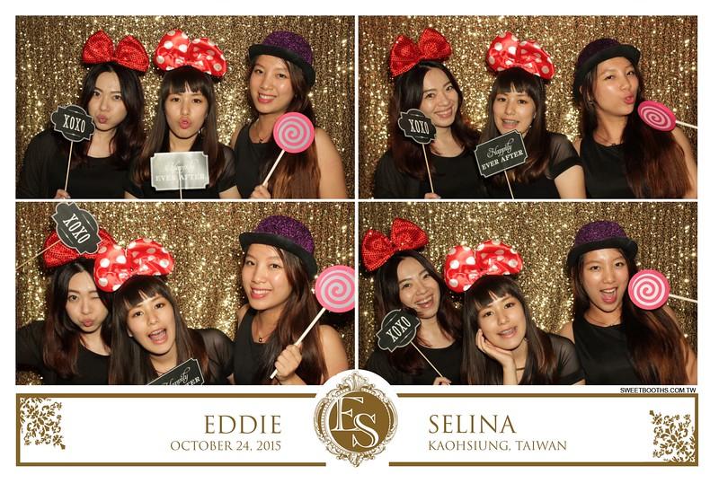 Eddie.Selina_2015.10 (76).jpg