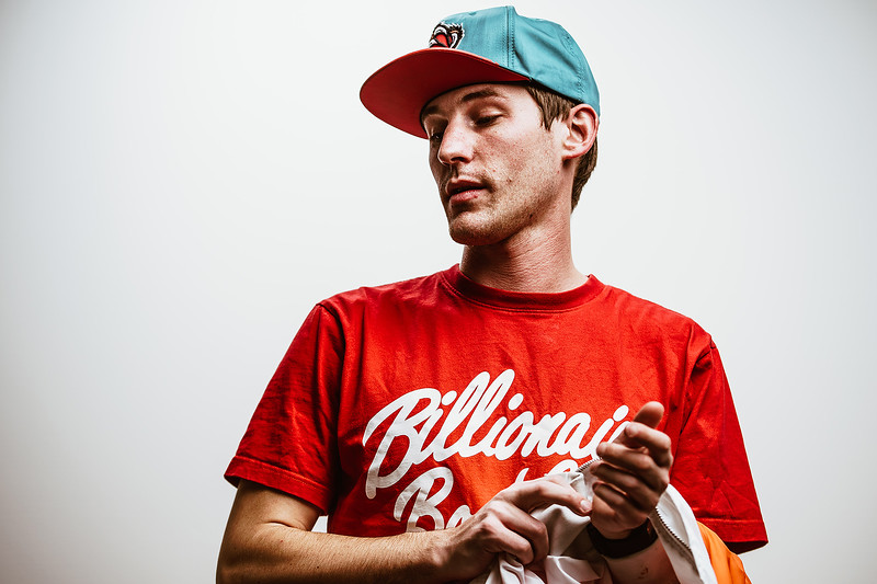 Ryan Head Shots 41 - WEB.jpg