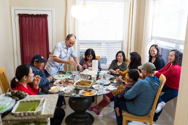 20191128_thanksgiving-chu-thai_038.jpg