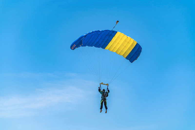 Skydiving May '19 - Day 2-2-33.jpg
