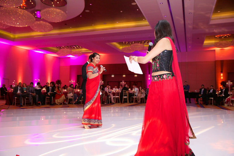 Le Cape Weddings - Indian Wedding - Day 4 - Megan and Karthik Reception 83.jpg