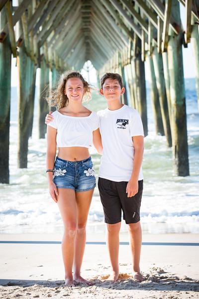 Family photography Surf City NC-271.jpg