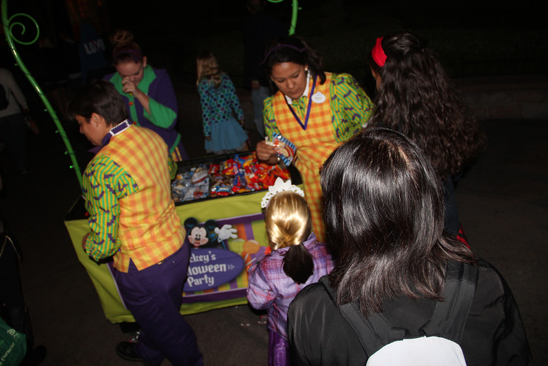 Disney Halloween 046.jpg