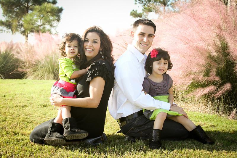 Quarve Family-115.jpg