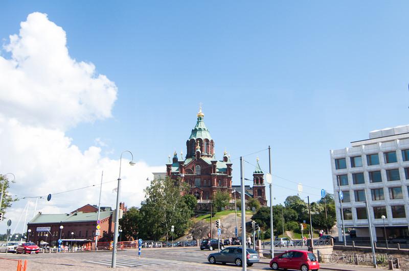 Helsinki-Finland-0780.jpg