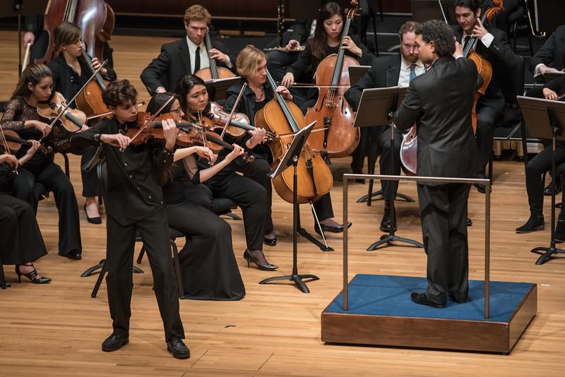 190217 DePaul Concerto Festival (Photo by Johnny Nevin) -5895.jpg