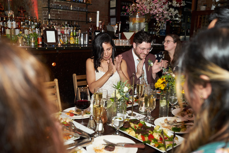 James_Celine Wedding 1031.jpg
