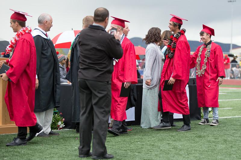 2019 Uintah High Graduation 316.JPG
