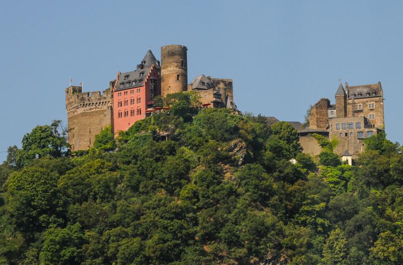 Rhine Castles04.jpg