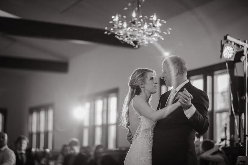 Seattle Wedding Photographer-1436.jpg