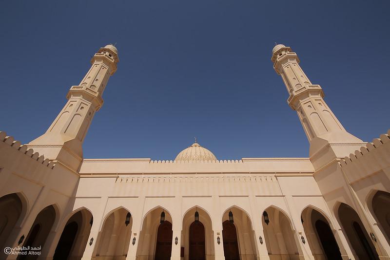 FE2A9051Dhofar-Sultan Qaboos Mosque-Salalah.jpg