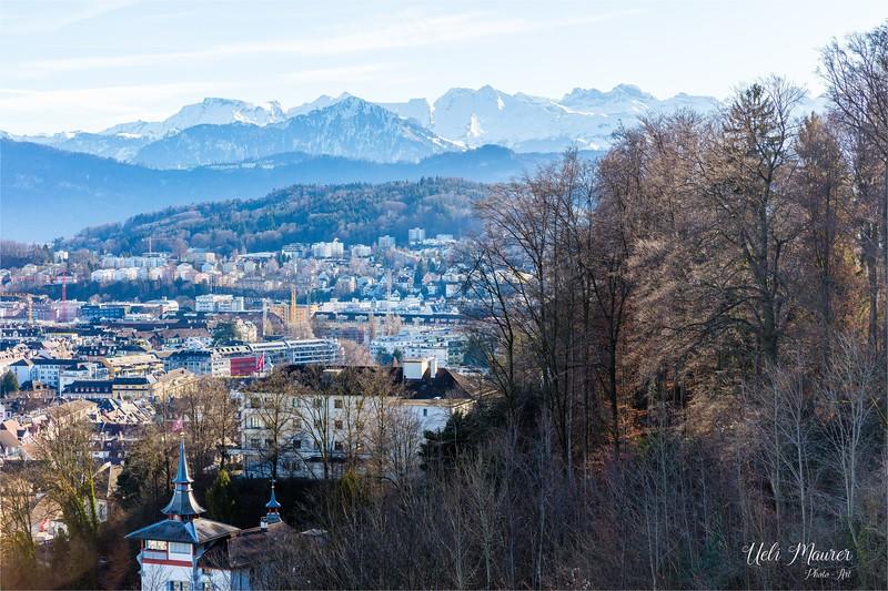 2017-12-31 Luzern - 0U5A5934.jpg