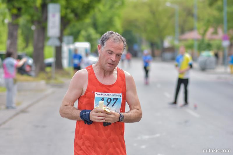 mitakis_marathon_plovdiv_2016-283.jpg