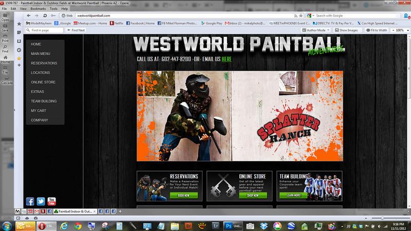 WestworldPaintball.jpg