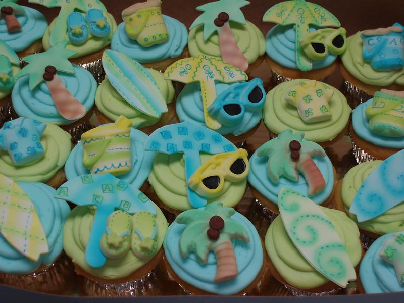 Cupcake (208).JPG
