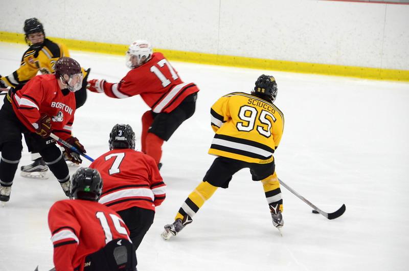 170902 Junior Bruins Hockey - First Game-007.JPG