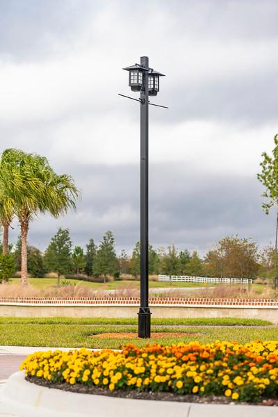 Spring City - Florida - 2019-24.jpg