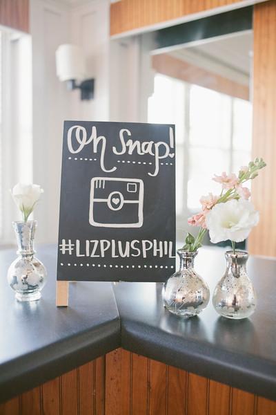 View More: http://jeffreyocampo.pass.us/lizphilwedding