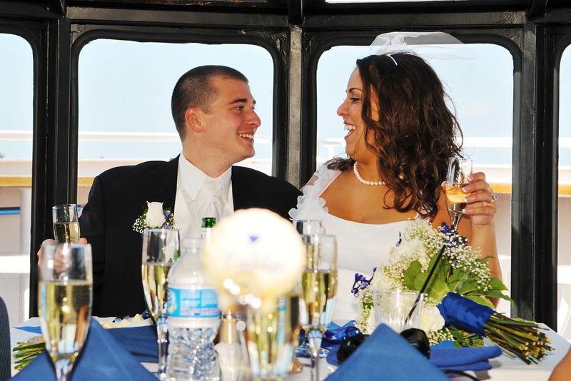 Caitlin and Dan's Naples Wedding 512.JPG
