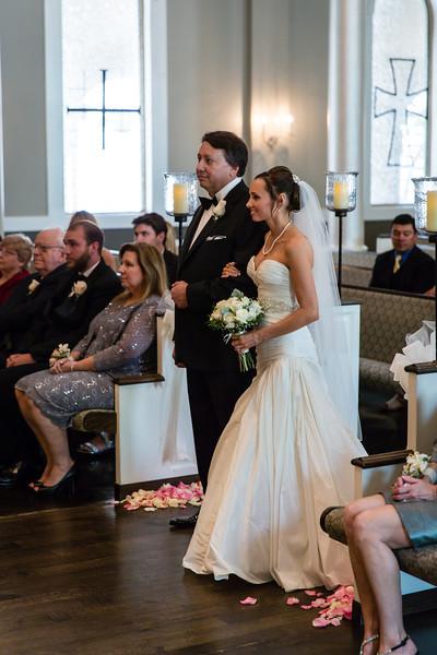 Wedding - Thomas Garza Photography-265.jpg