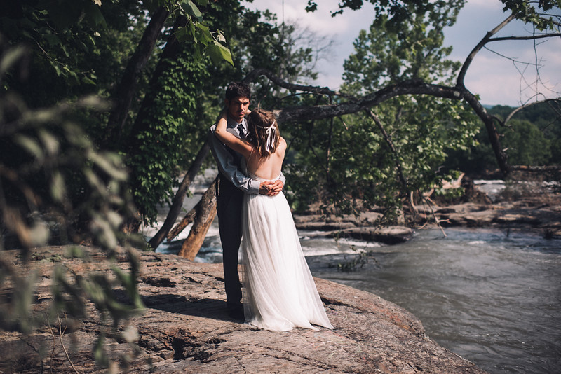 Pittsburgh PA WV Harpers Ferry MD DC Elopement Wedding Photographer - Ford 840.jpg