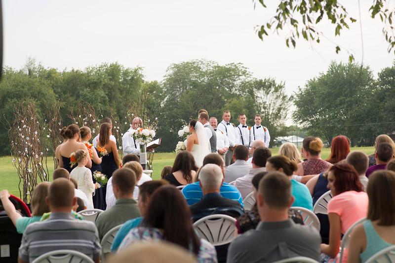 Waters wedding399.jpg