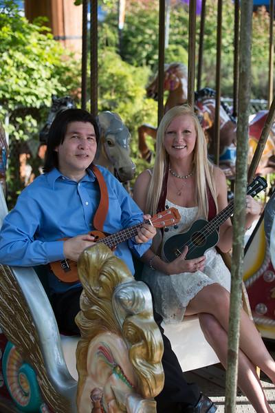 20150815-Mary Phillips & Ken TOwnshend-5D-128A2709.jpg