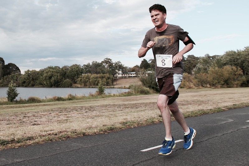 SC Canberra fun runs 3 - 24.jpg