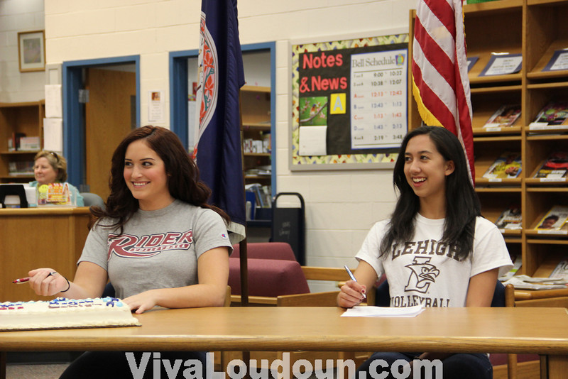 SB Signing and LC WG Lax 012.JPG