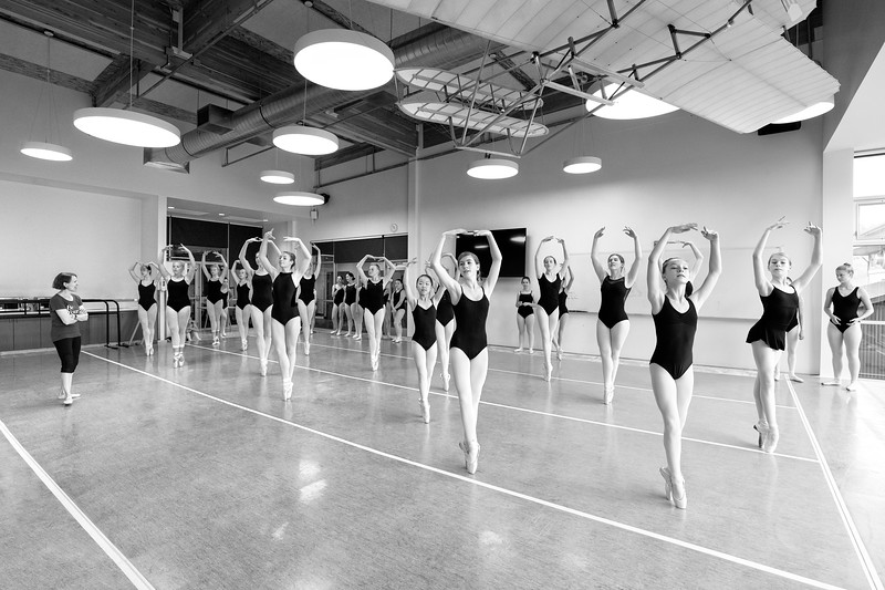 Ballet_SunValley_July7_2019-576-Edit_BW.jpg