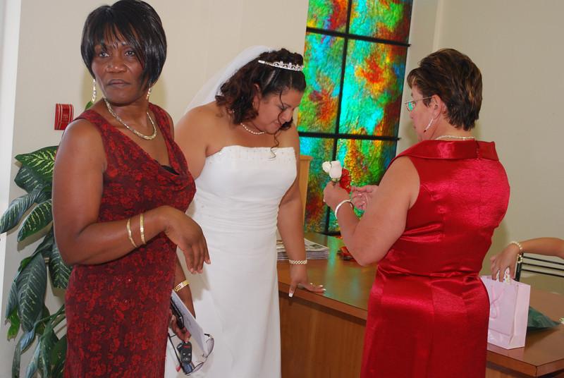 Wedding 10-24-09_0213.JPG