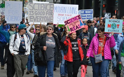 Misc Marches, Rallies, Protests