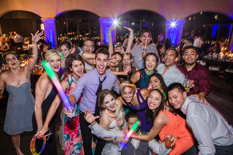 2015-09-18_ROEDER_JessicaBrandon_Wedding_CARD3_0828.jpg