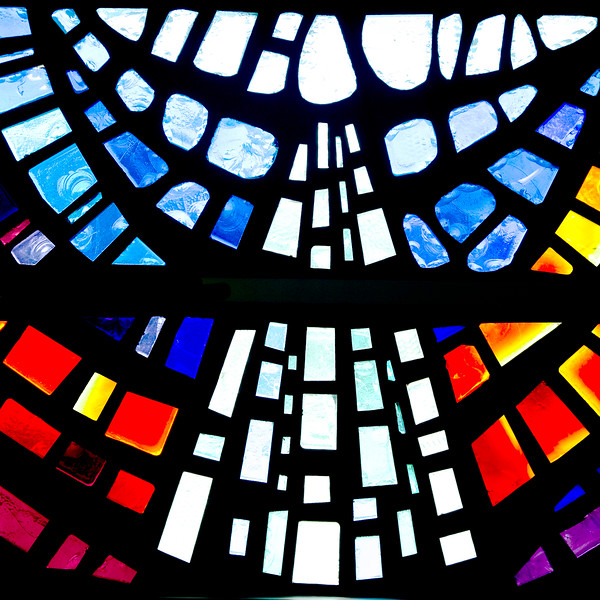 20150526 ABVM Stained Glass-8480 edited.jpg