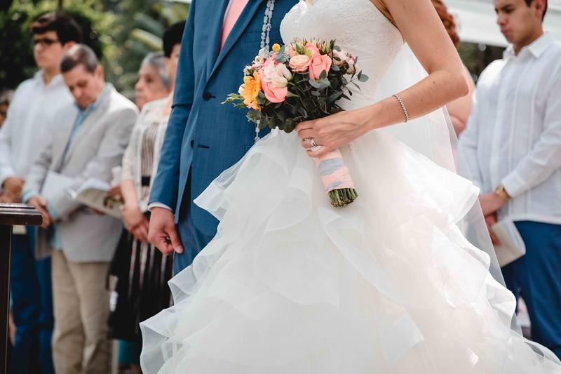 A&A boda ( Jardín Arekas, Cuernavaca, Morelos )-234.jpg