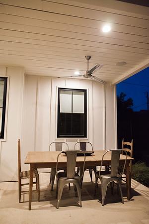 Redo Home Photos