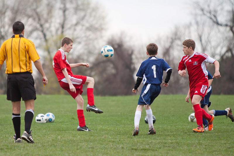 2012 Soccer 4.1-5926.jpg