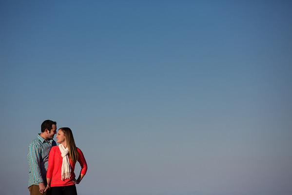 Edits - Lindsey and Sean