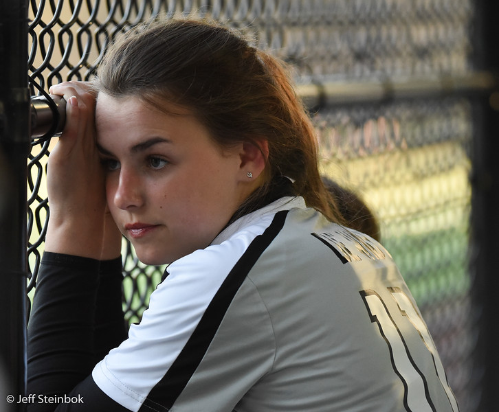 Softball - 2019-05-13 - ELL White Sox vs Sammamish (60 of 61).jpg