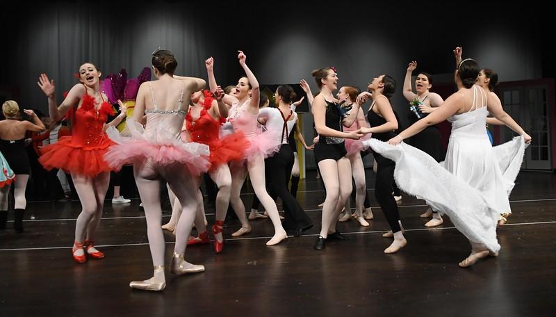 Nutcracker 2016 - Rehearsal 543.jpg