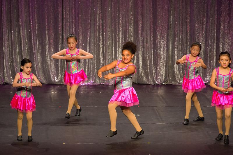 dance-086.jpg
