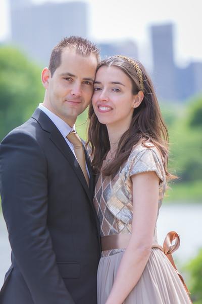 Ismael & Aida - Central Park Wedding-178.jpg