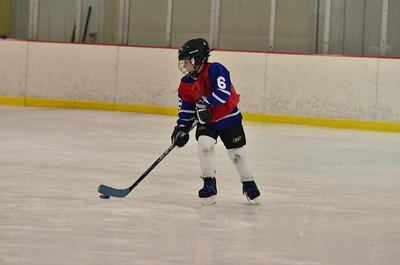 2-21 hockey