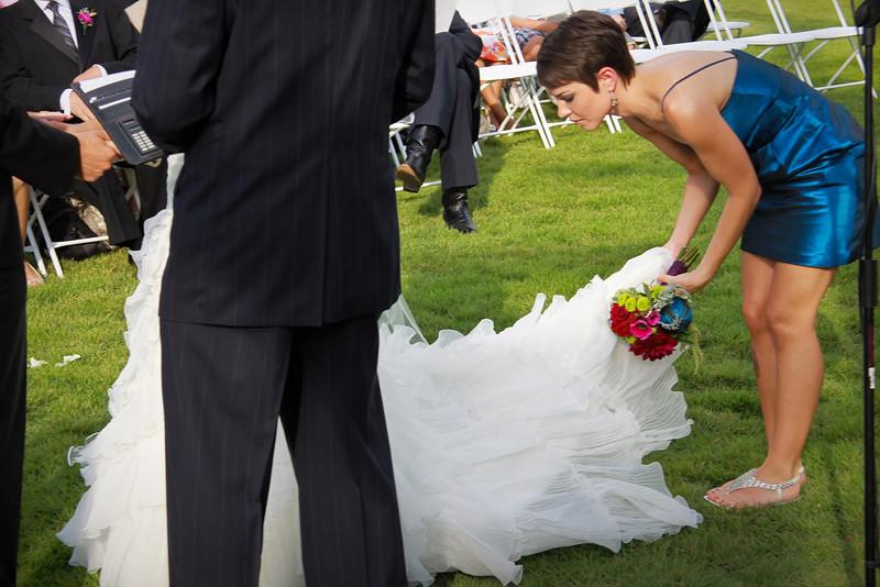 Sara and Kelley Wedding  (429).jpg