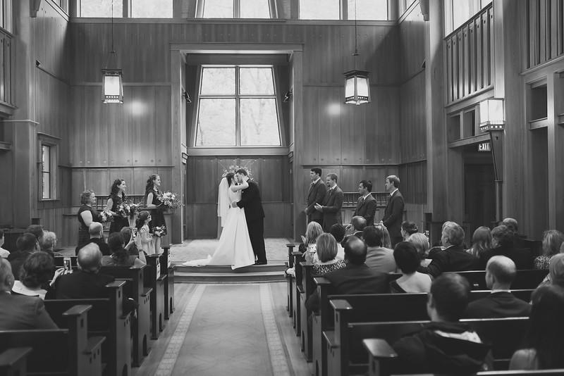 unmutable-wedding-j&w-athensga-0496-2.jpg