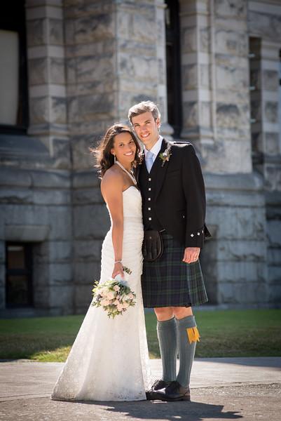 A-H-A-I-Wedding-487.jpg