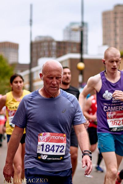 London Marathon 2019 _0071485.jpg