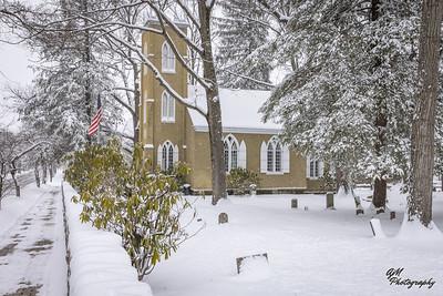 21.02.01 Snowy Day in Philipsburg