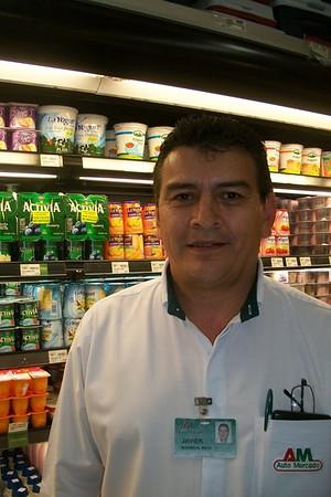 CR - Market - AUTOMERCADO - Things 2 BUY in Costa Rica